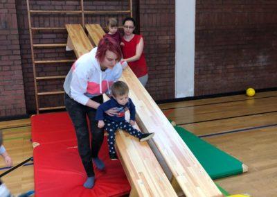 Eltern-Kind-Turnen (5)